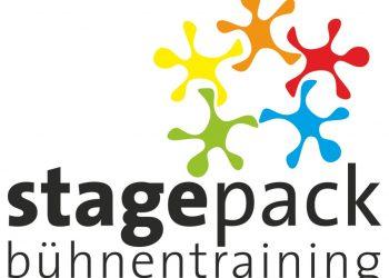 StagePack-Buehnentraining