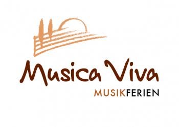 Musica-Viva